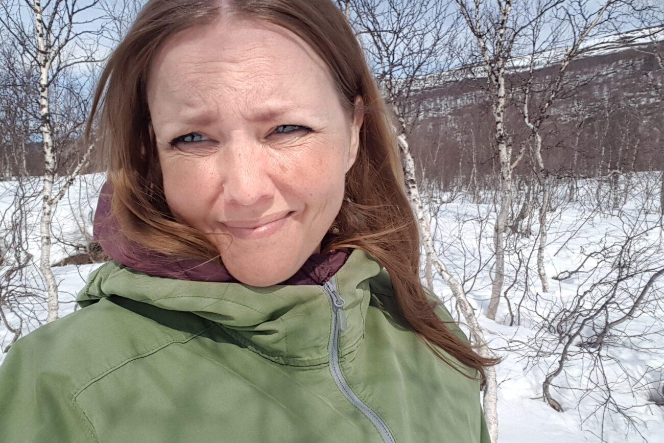 Marie Persson Njajta